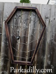 Parkadilly Spider web in handcrafted frame Available for $95 One of a kind, hand twisted and made with love! To purchase one of our original designs comment SOLD on the photo of the piece that has caught your eye and email Parkadilly@live.ca to complete your order. Local pick up available in Cobourg, Ontario Shipping available throughout Canada and the US - Pricing is based on the specific piece - its size weight and final destination. Parkadilly Artwork is protected under copyright law. Do not attempt to duplicate my original designs, edit the photos or remove the website watermark