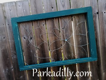 Parkadilly Lotus Available for $65 One of a kind, hand twisted and made with love! To purchase one of our original designs comment SOLD on the photo of the piece that has caught your eye and email Parkadilly@live.ca to complete your order. Local pick up available in Cobourg, Ontario Shipping available throughout Canada and the US - Pricing is based on the specific piece - its size weight and final destination. Parkadilly Artwork is protected under copyright law. Do not attempt to duplicate my original designs, edit the photos or remove the website watermarkOne of a kind, hand twisted and made with love! —